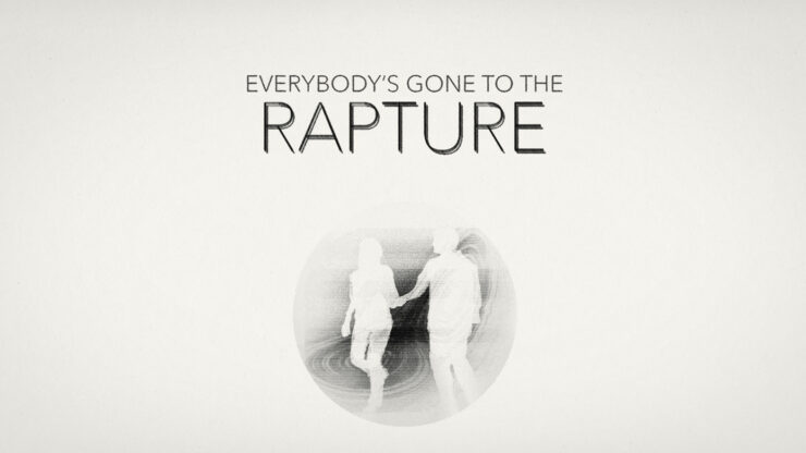 everybodys-gone-to-the-rapture-1-3