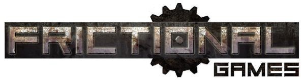 Frictional_games_logo