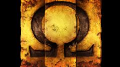 gow_logo_large_iii_dl_01_b
