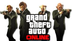 gta-online-4