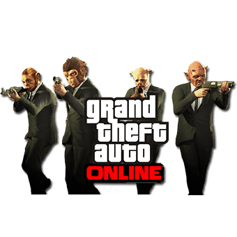 Multiplayer Online