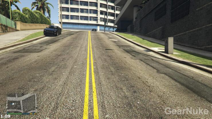 grand-theft-auto-v_20150403000011