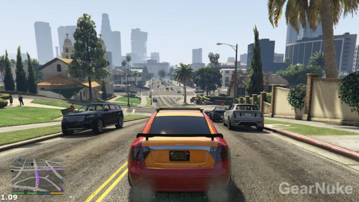 grand-theft-auto-v_20150403000740