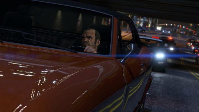 GTA V PC (19)