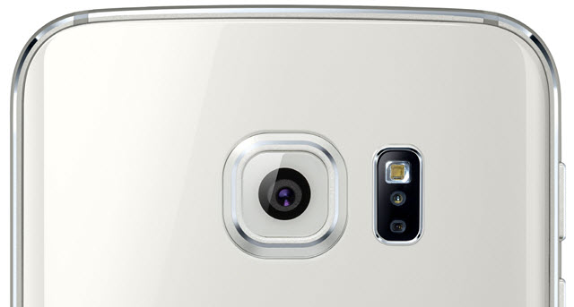 galaxy s6 begins to show camera flash problems rh wccftech com Samsung Refrigerator Manual Samsung Instruction Manual