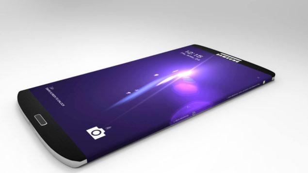 Galaxy-s7