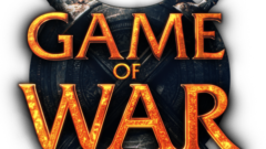 game-of-war-logo