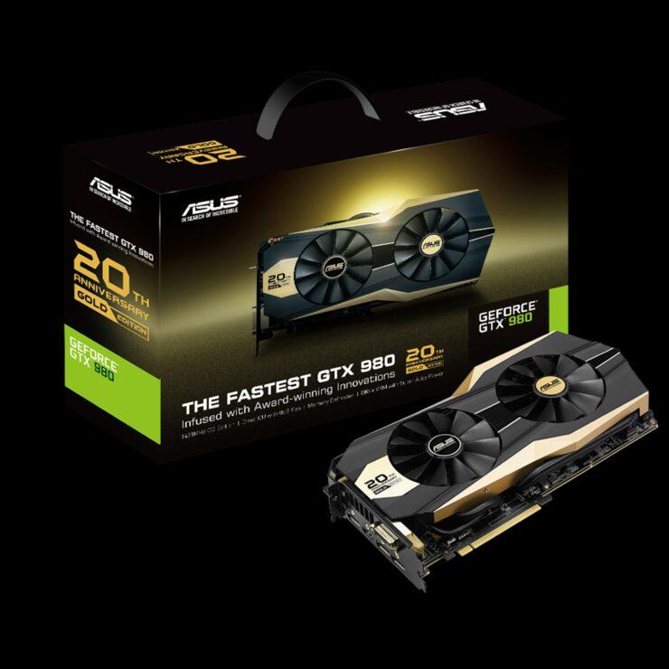 geforce-gtx-980-gold-edition-asus