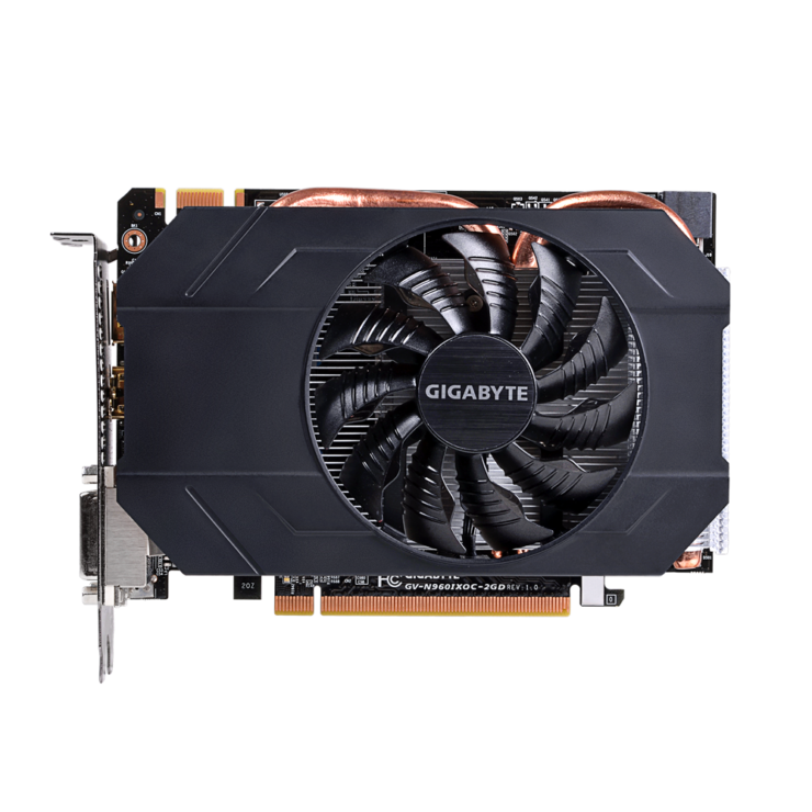 gigabyte-geforce-gtx-960-mini-itx_top