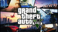 grand-theft-auto-5-pc-defenitive