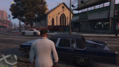 grand-theft-auto-pc-16