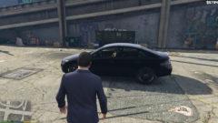 grand-theft-auto-pc-23