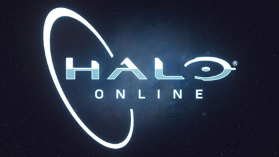Microsoft Throws Copyright Complaint At Halo Online Modders