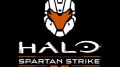 halo-spartan-strike-icon