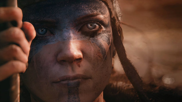 HellBlade_Teaser_Screenshot_04