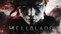 hellblade-1-2