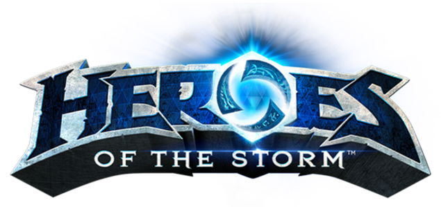 Heroes_of_the_Storm_logo-2