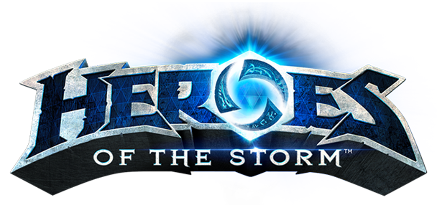 Blizzard to be present at gamescom 2015 with over 500 game - Heroes of the storm space lord leoric ...