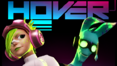 hover-6
