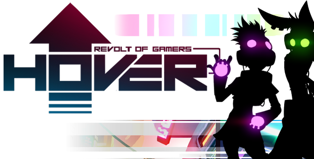 Hover (7)