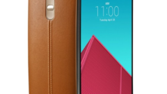 images-of-the-lg-g4-leak