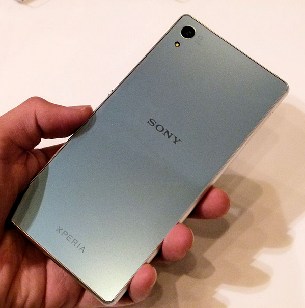 images-of-the-just-announced-sony-xperia-z4-1