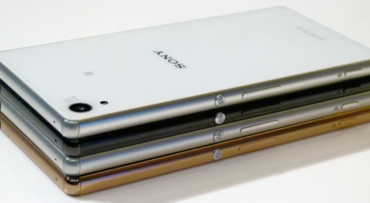 images-of-the-just-announced-sony-xperia-z4-10