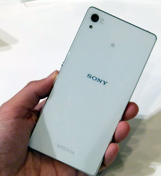 images-of-the-just-announced-sony-xperia-z4-2
