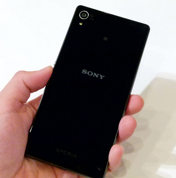 images-of-the-just-announced-sony-xperia-z4-3