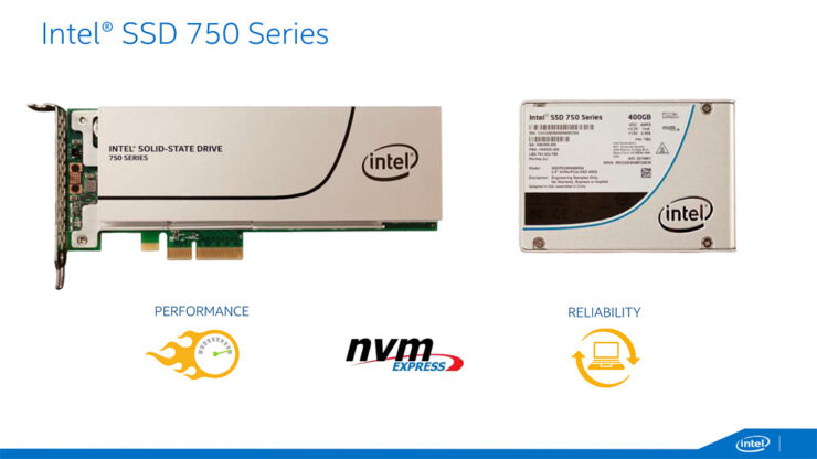 intel-750-series-ssds