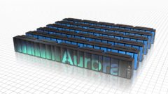 intel-aurora-cray-supercomputer
