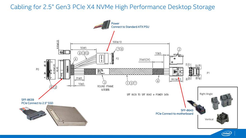 intel-ssd-750-series-nvme-storage-2-5-drive-2