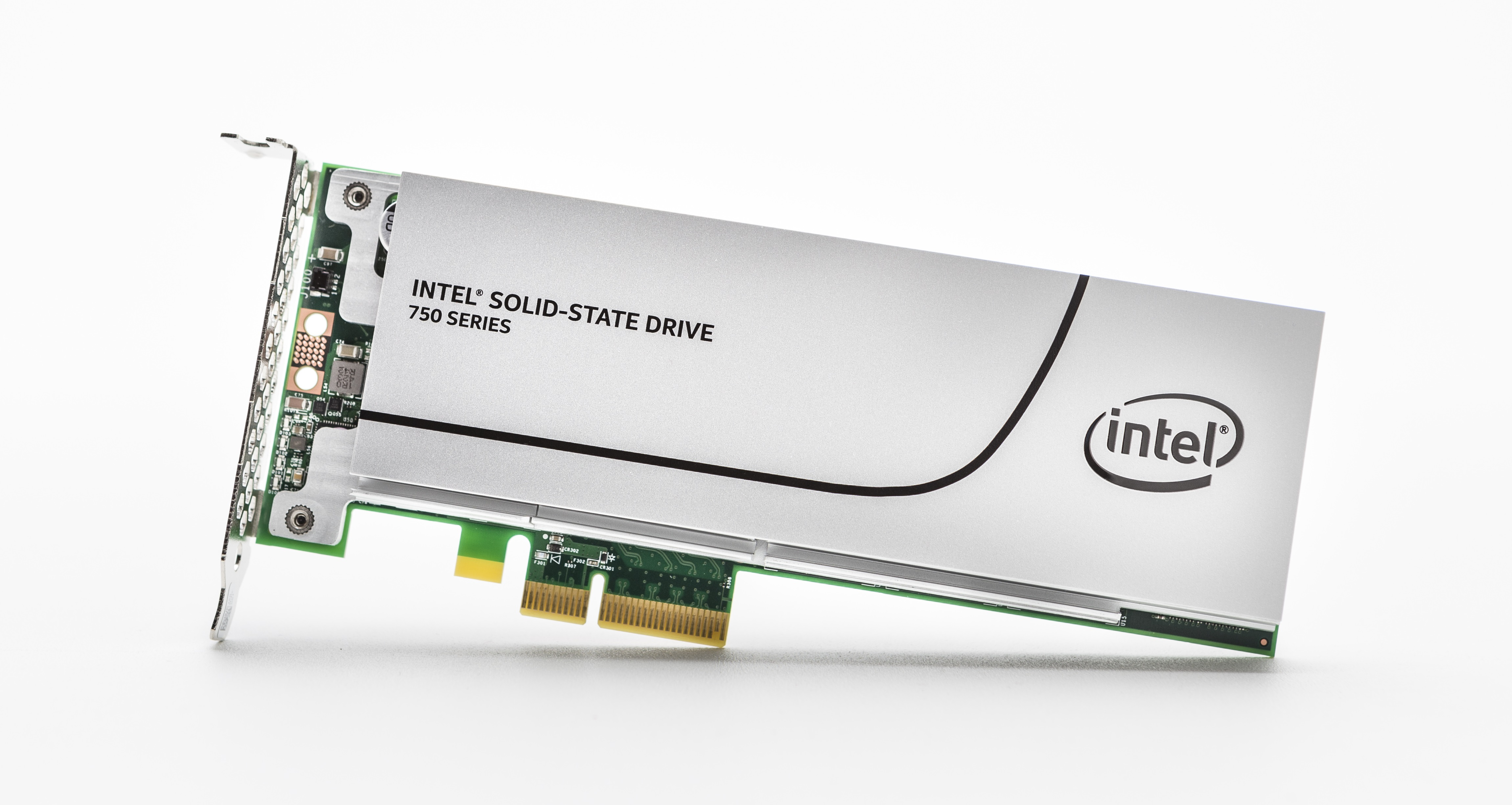 INTEL SSD 900 FAMILY DRIVERS FOR WINDOWS DOWNLOAD