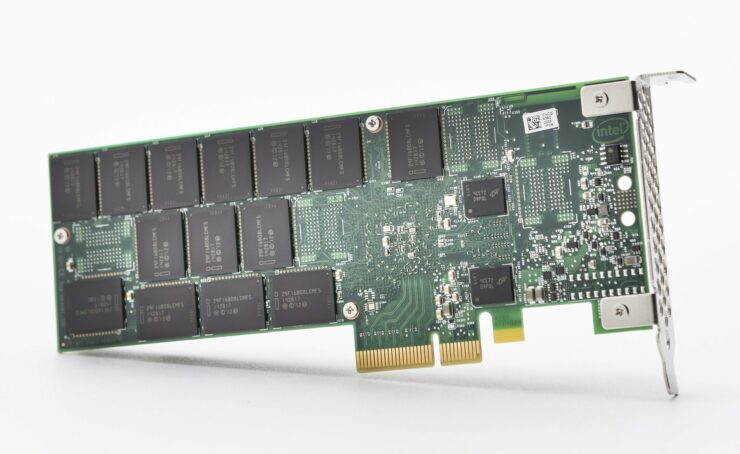 intel-ssd-750-series_back