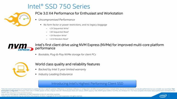 intel-ssd-750-series_nvme-standard