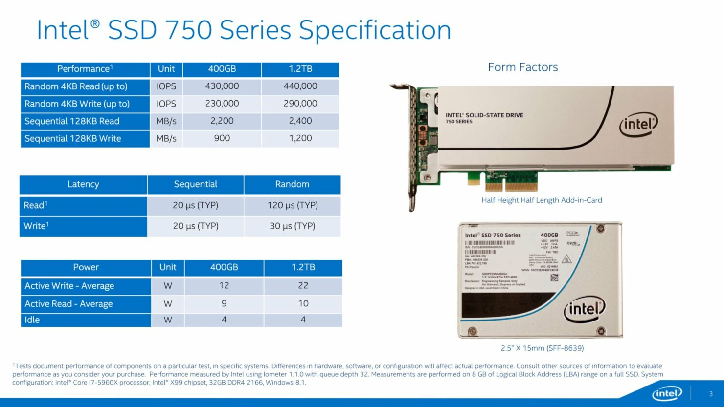 intel-ssd-750-series_specs