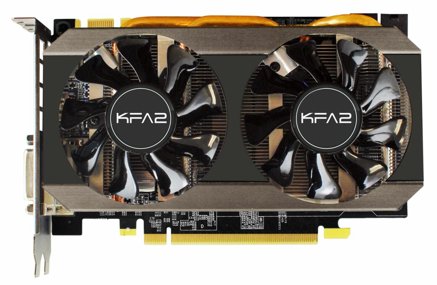 kfa2-geforce-gtx-960-oc-mini_top