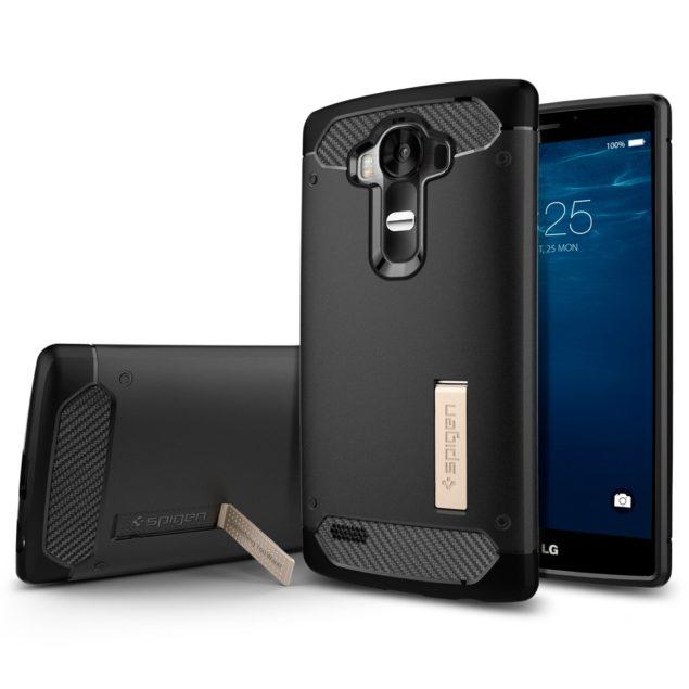 LG-G4-case-renders
