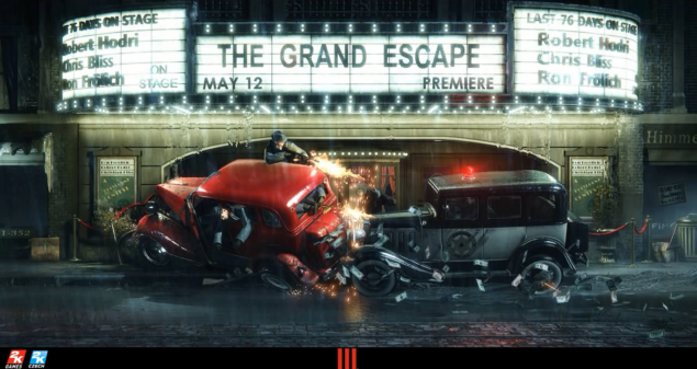 Mafia 3 (1)