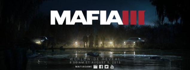 Mafia3