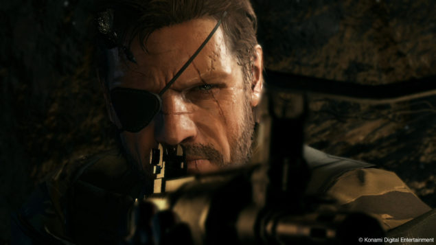 Metal-Gear-Solid-V-The-Phantom-Pain-01