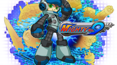 mighty-no-9-2-2