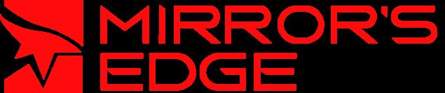 Mirror's Edge (1)