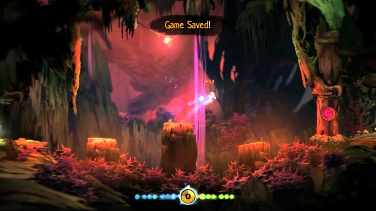 ori-and-the-blind-forest-2