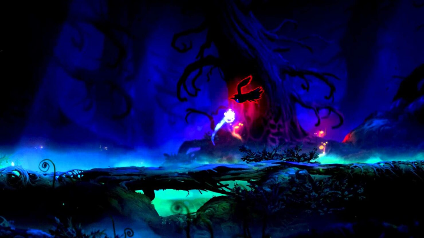 ori-and-the-blind-forest-3
