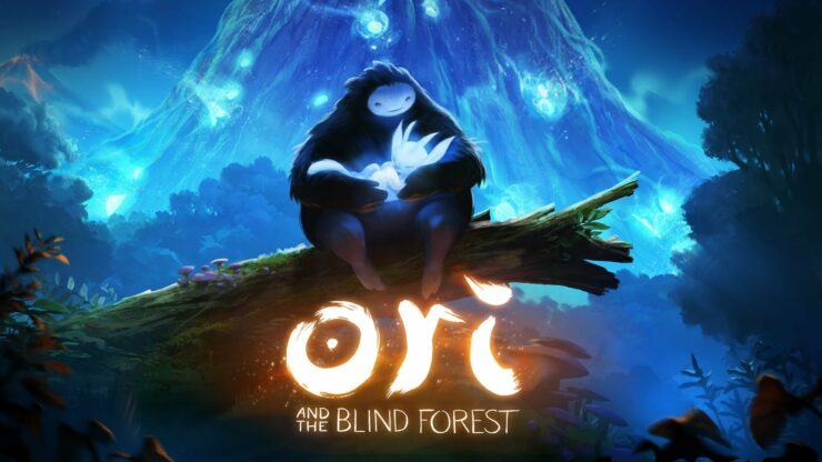 ori-and-the-blind-forest-5