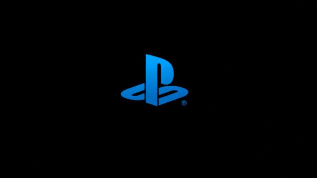 PlayStation (2)