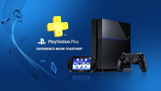 PlayStation (3)