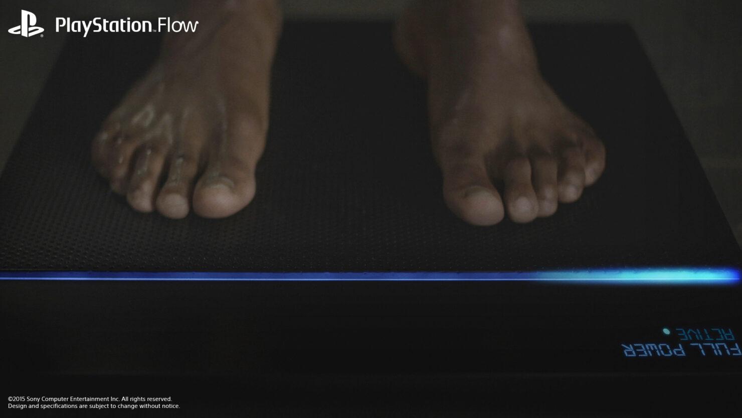 playstation-flow-6