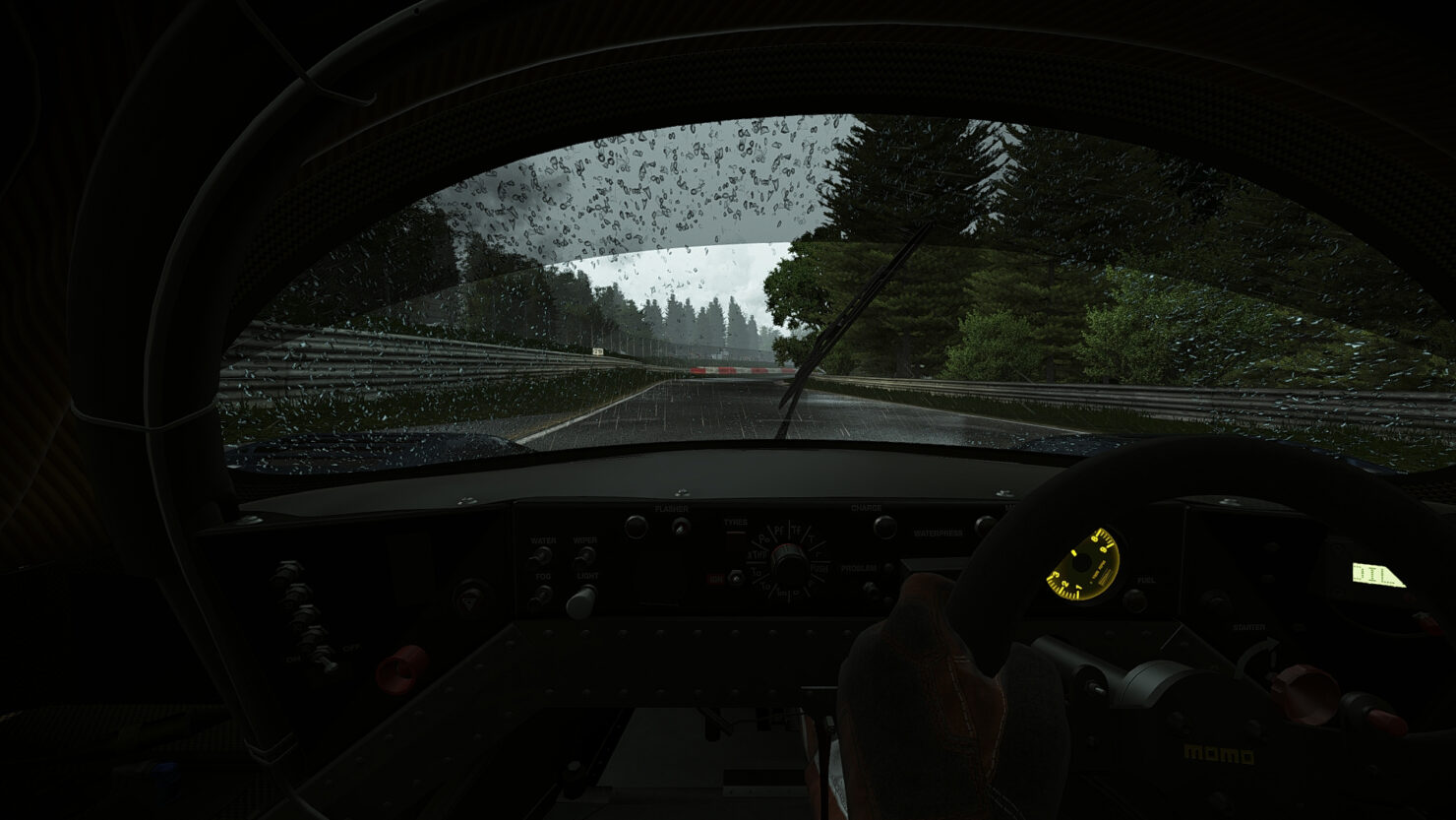 project-cars-10-2